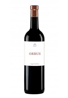 Orbus