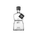 Tequila Espinoza 50