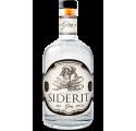 Gin Siderit classic