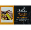 whitakers orange cremes