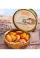 Mejillones en escabeche Los Peperetes (8-10 piezas)