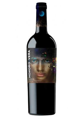 Horno Vera Rioja