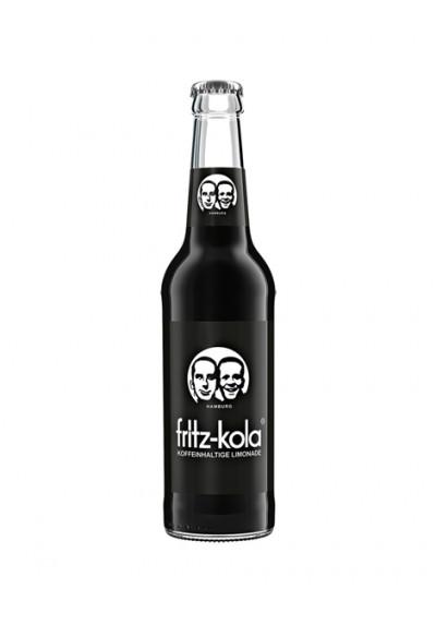 Fritz-Kola Original (Caja de 24 ud)