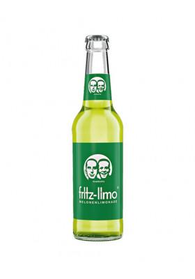 Fritz-Limo Melón (Caja de 24 ud)