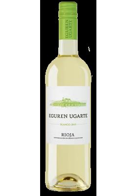 Euguren Ugarte Blanco