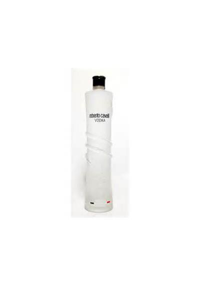 Vodka Cavalli