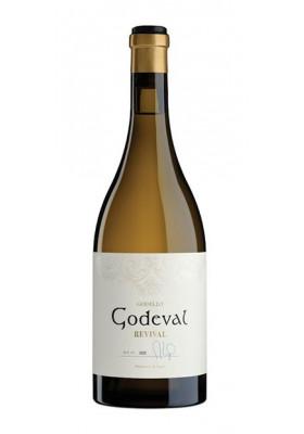 Godeval Revival 2014