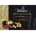whitakers mint selection