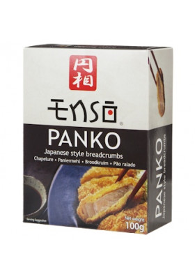 Panko