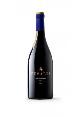 Tesalia 2015